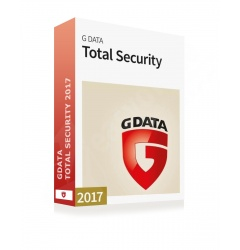 gdata_total_security2017_674718779