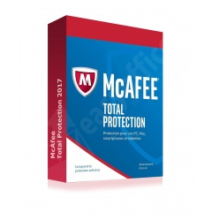 mcafee_totalprotection2017_1373306897