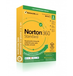 norton_std360_2020_1474639216