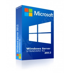 windows_serve_std_r2_r2012_155908741