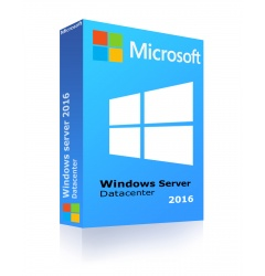 windows_server2016_datacenter