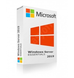 windows_server2019_essentials