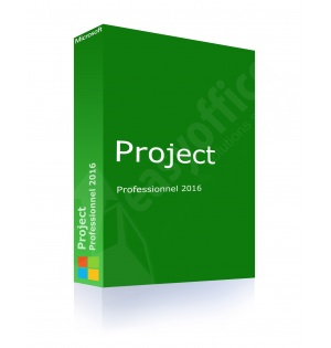 microsoft_project2016