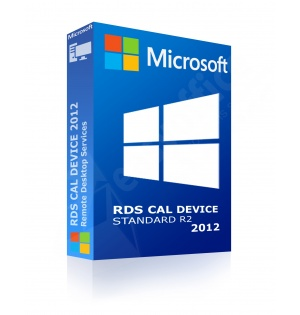 rds_device_cal_2012_r2_323898106