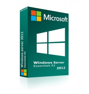windows_server2012essentialsr2_426948240