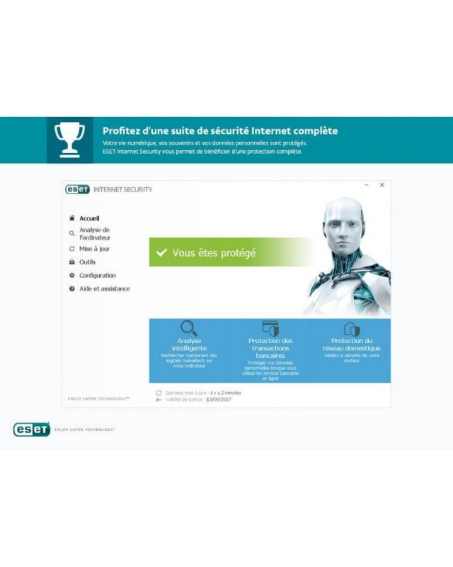 eset-internet-security-2017-123-postes_1