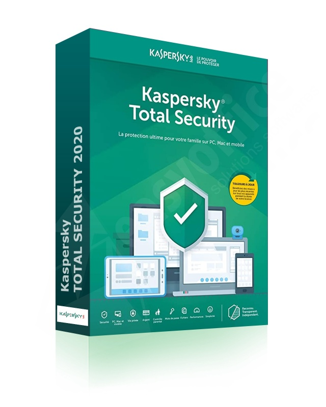 kaspersky-total-security-2018_3