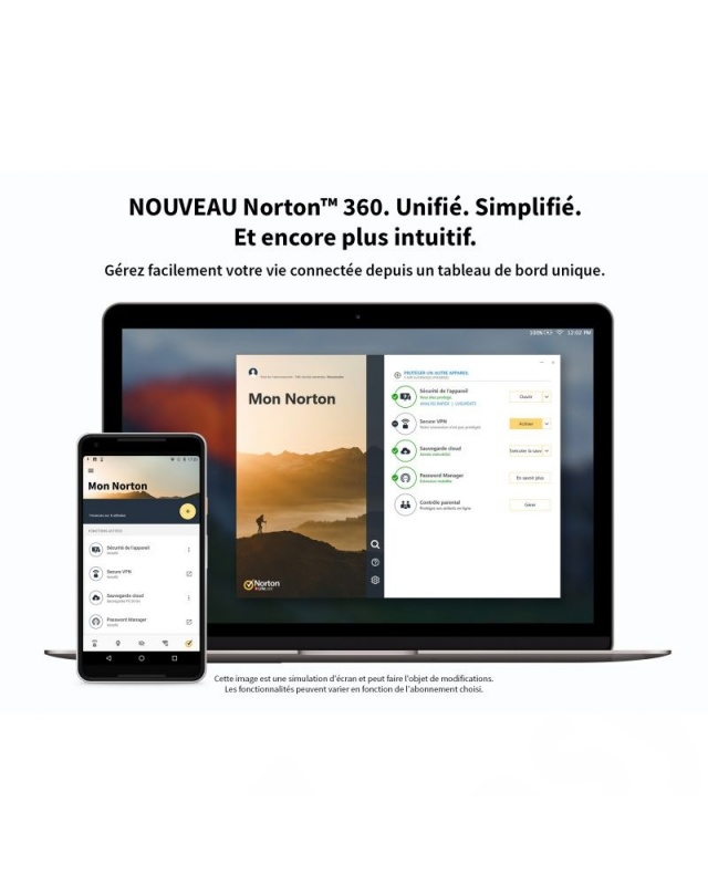 norton-360-standard-2020_multidevice