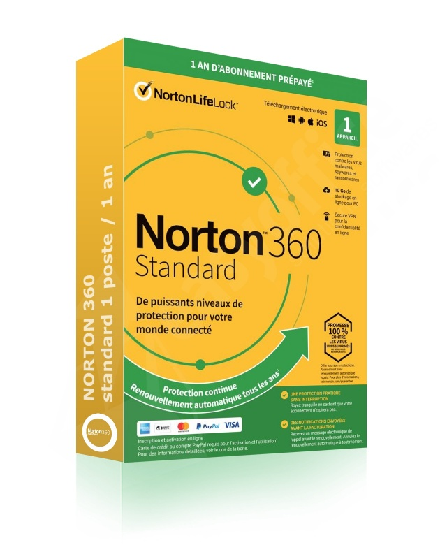 norton_std360_2020