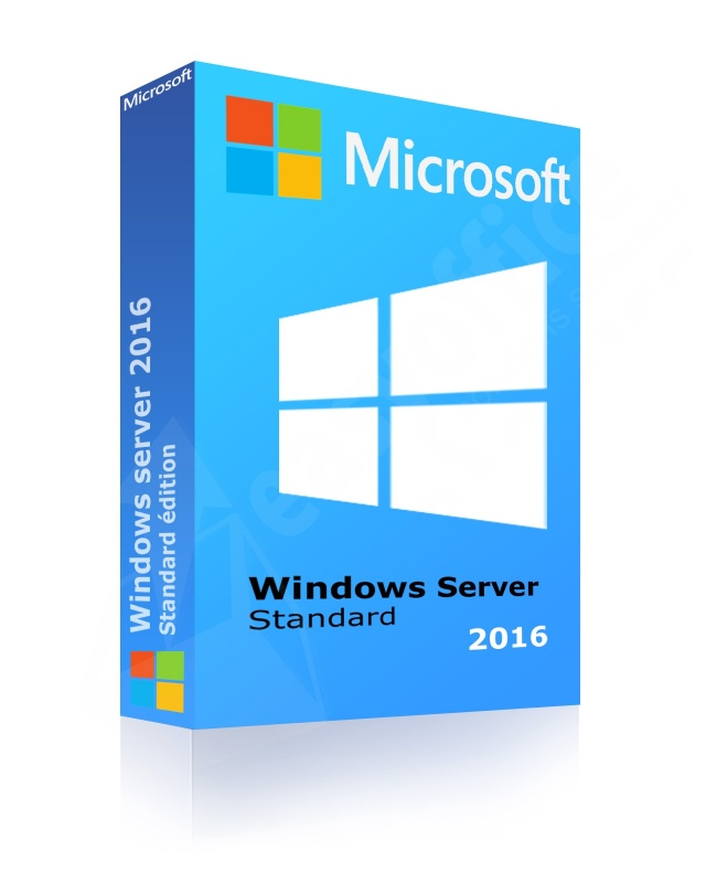 windows_server_std_2016_438960068