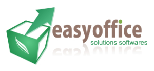 Easy Office Solutions